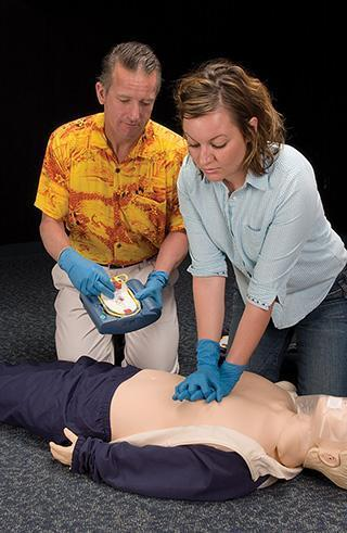 efr first aid cpr dummy little ann training bali 320px